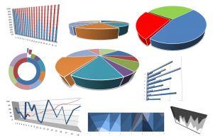 badania statystyczne11